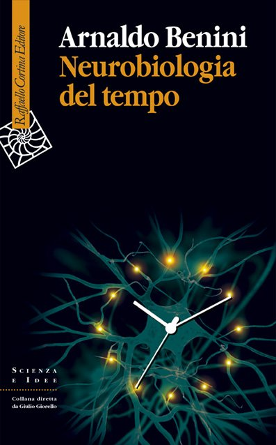 Neurobiology of Time