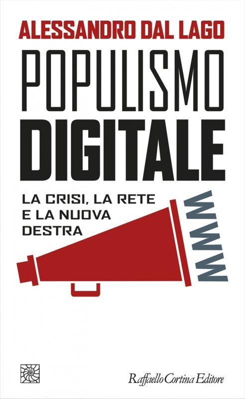Digital Populism